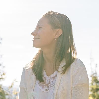 Kristin Bengtsson